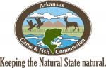 Arkansas GFC Logo