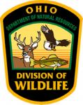 Ohio DNR Logo