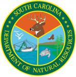 South Carolina DNR Logo