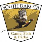 South Dakota GFP Logo