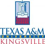 Texas A&M University Kingsville Logo