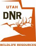 Utah Wildlife Resources Logo
